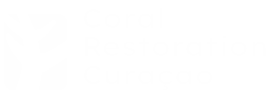 Coral Restoration Curaçao